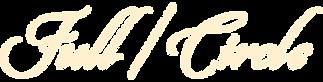 FULL CIRCLE TYPE 2-54.png