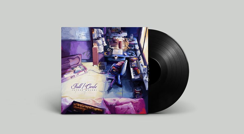 Vinyl Record PSD MockUp full circle.png