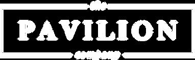 white logo pvco.png