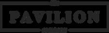 Pavilion Logo_black text.png