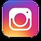 instagram-logo-png-2440.png