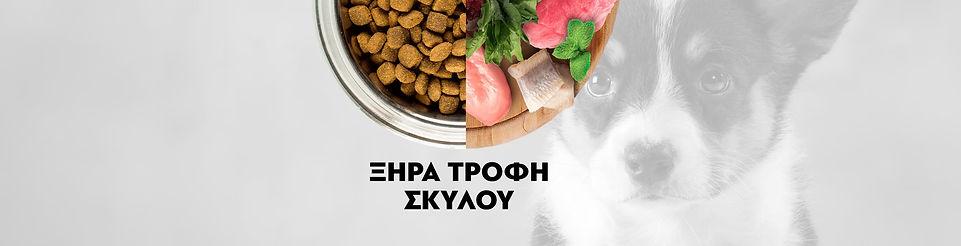 DRY_DOG_FOOD.jpg