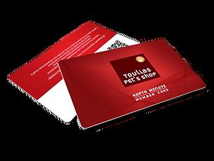 toulias_membercard.png