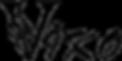 logo Blackzz.png