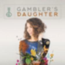 GamblersDaughter_iTunes_ART.jpg