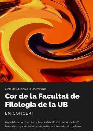 Cicle MusicaUB 2020-1.jpg