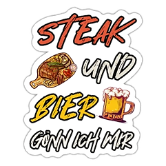 grillen-bier-steak-geschenk-lustig-sprueche-grill-sticker_edited.png