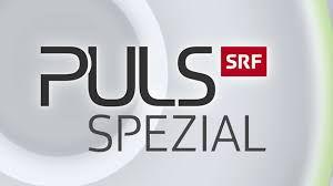 srf puls logo.jpg
