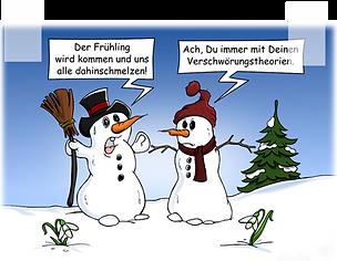 Schneemänner.png