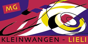 MG Kleinwangen Lieli Logo.jpg