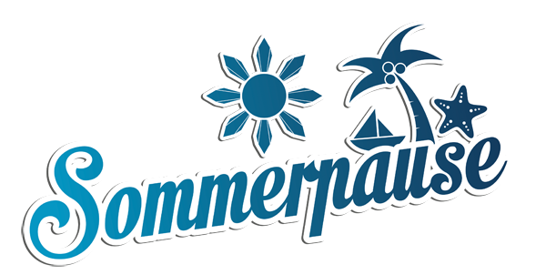 Sommerpause.png