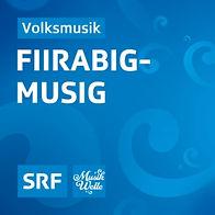 SRF Fiirabigmusig.jpg