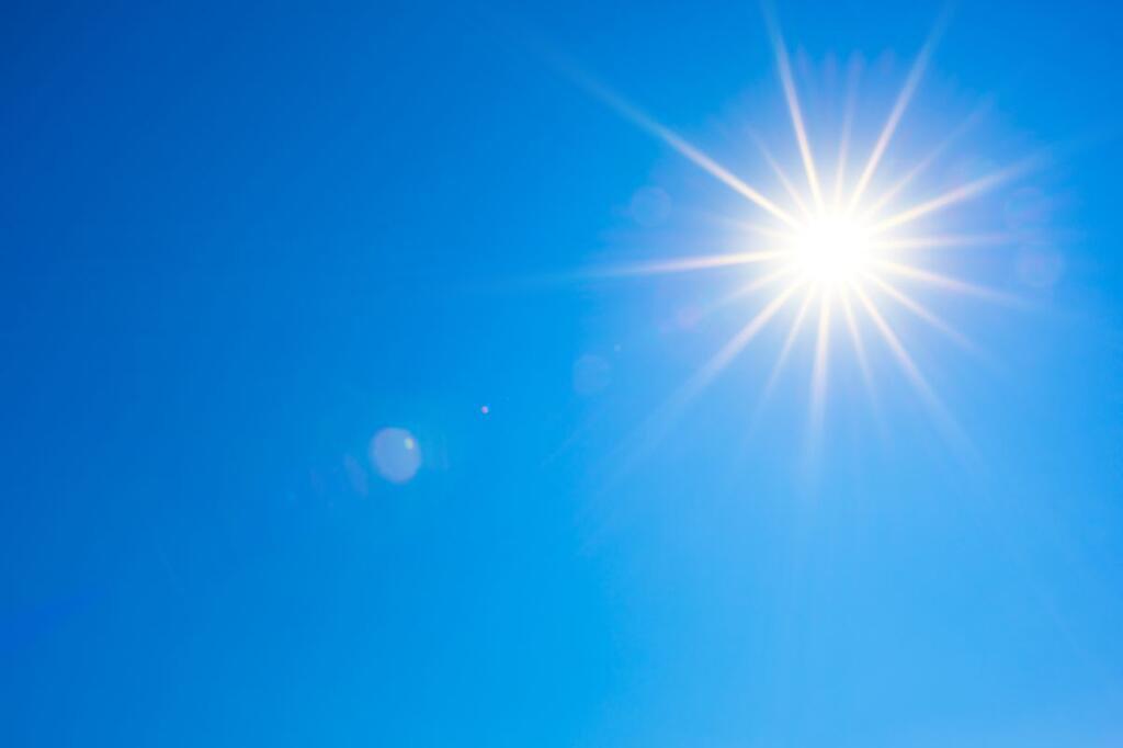 sonne-sonnenschutz-uv-strahlung-sonnenbrand-gesund.jpg