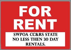 no short term rentals pic-CROP.jpg