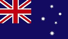 australia flag1.jpg