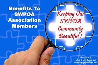 benefits pg SWPOA-PIC-crop+.jpg