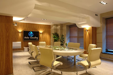 board room online cpfinal.jpg