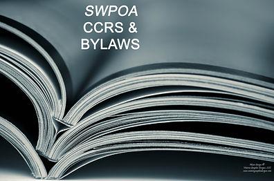 SWPOA CCR-PIC-4-3-19.jpg