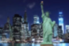 night new york.jpg