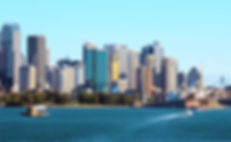 sydney australia pic.jpg