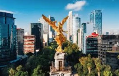MEXICO CITY-PIC.jpg