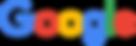 800px-Google_2015_logo.svg.png