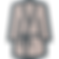 030-bathrobe.png
