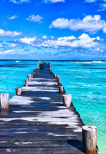 beach-beautiful-bridge-449627.jpg