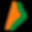UPI-Logo.png