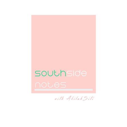 SouthSide de mode-3.png