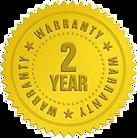 year_warranty-logo.png