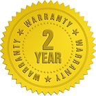 year_warranty-logo.png
