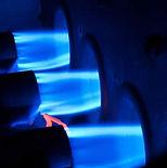 furnace_250x251.jpg