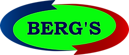 Bergs_Logo_Medium.png