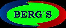 Bergs_Logo_Medium.png