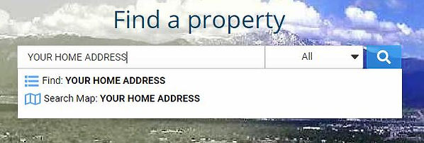 1 ADDRESS.JPG