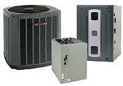 AC furnace.jpg