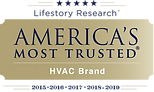America'sMostTrusted_HVAC 2015-2019_logo