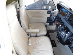 N224CA Front Seats (003)