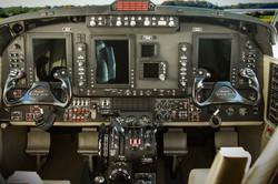Beechcraft King Air B200-v10