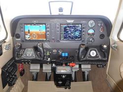 N224CA Full Panel (003)