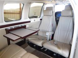 N224CA Mid Seats (003)