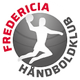 fhk-logo-2018_moerkbg_web_small.png