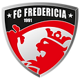 FC-Fredericia-logo-presse.png
