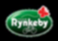 logo-team-rynkeby.png