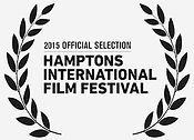 Hamptons International Film Festival