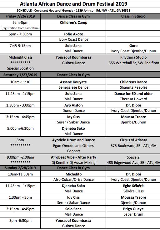 aaddf2019_revised_schedule.png