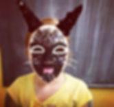 Bead Mask.jpg
