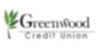 Greenwood Credit Union Logo.png