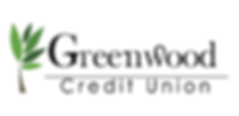 Greenwood Credit Union Logo.png